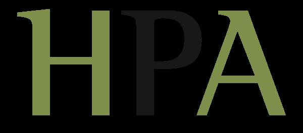 Heilpraktiker Akademie Community